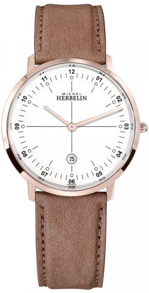 Michel Herbelin 19515/PR12OCR