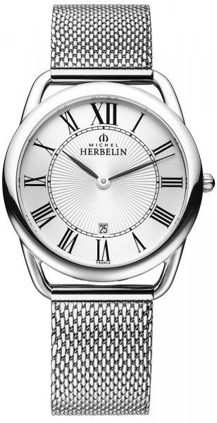 Michel Herbelin 19597/08B