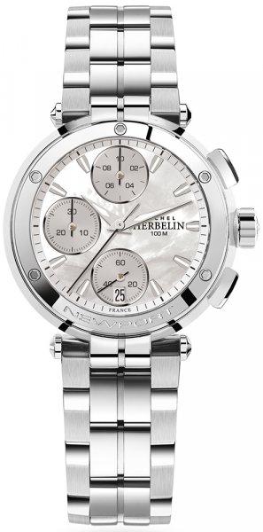 Michel Herbelin 35688/B19