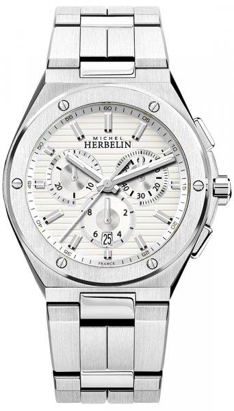 Michel Herbelin 37645/B12