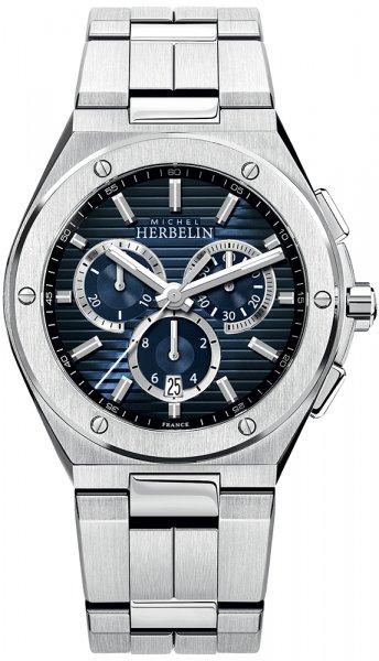 Michel Herbelin 37645/B15