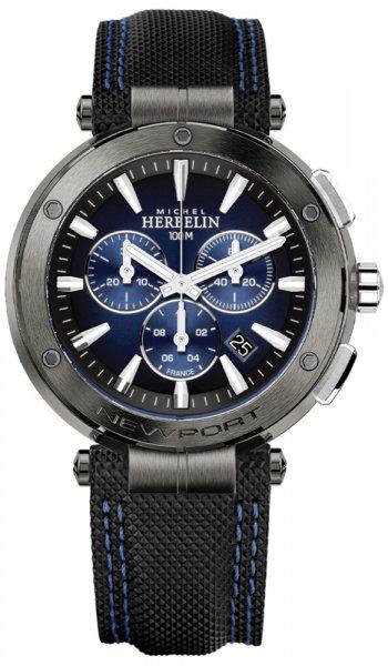 Michel Herbelin 37688/GA35