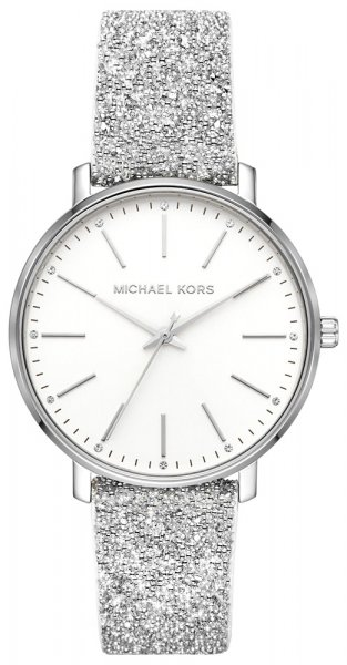 Zegarek damski Michael Kors pyper MK2877 - duże 1