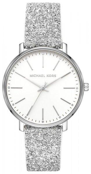 Zegarek Michael Kors MK2877 - duże 1
