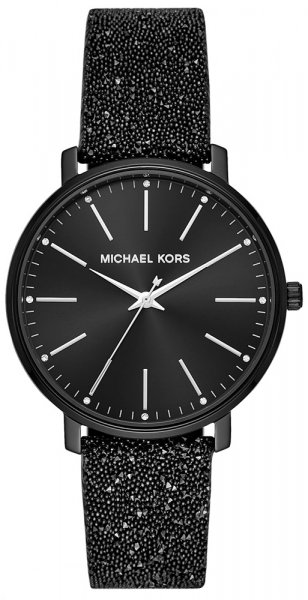 Zegarek damski Michael Kors pyper MK2885 - duże 1