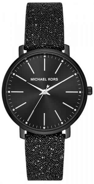Zegarek Michael Kors MK2885 - duże 1