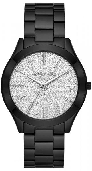 Zegarek Michael Kors MK4442 - duże 1