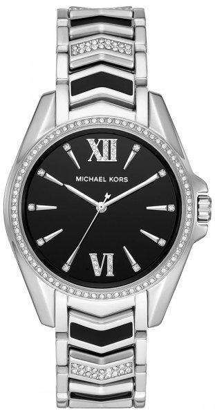 Zegarek damski Michael Kors whitney MK6742 - duże 1
