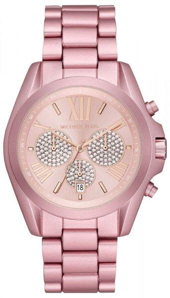 Zegarek Michael Kors MK6752 - duże 1