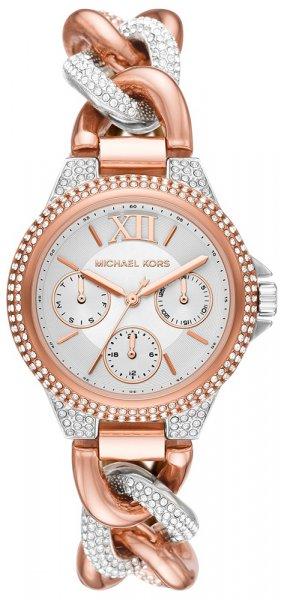 Zegarek Michael Kors MK6843 - duże 1