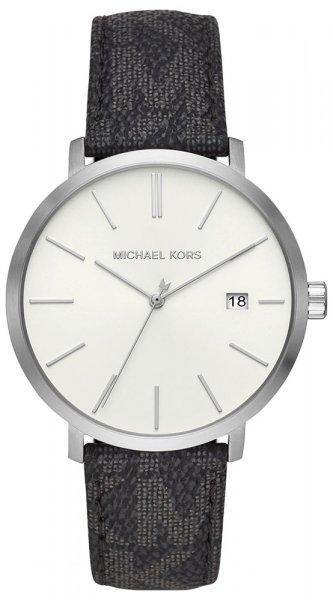 Zegarek Michael Kors MK8763 - duże 1