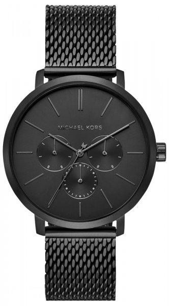 Zegarek męski Michael Kors blake MK8778 - duże 1