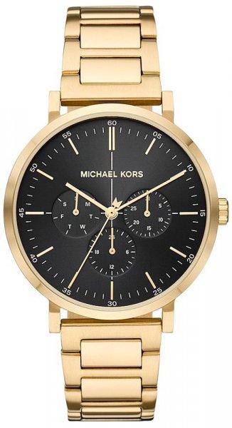 Michael Kors MK8808 Irving IRVING