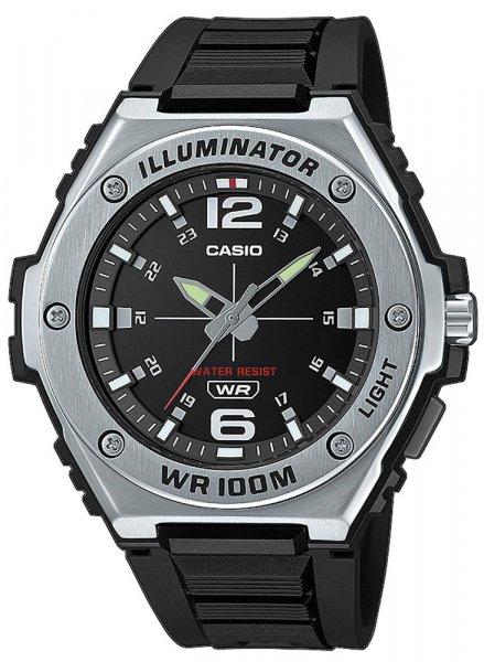 MWA-100H-1AVEF Casio - duże 3