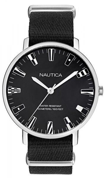Zegarek Nautica NAPCRF901 - duże 1