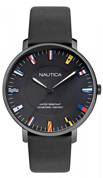 Zegarek Nautica NAPCRF908 - duże 1