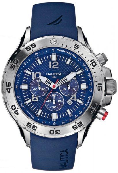 Nautica N14555G