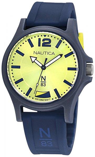 Nautica NAPJSF007