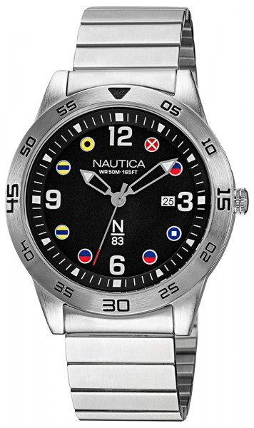 Nautica NAPPAS102
