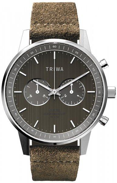 Triwa NEST131-CL212612 Nevil BROWN NEVIL