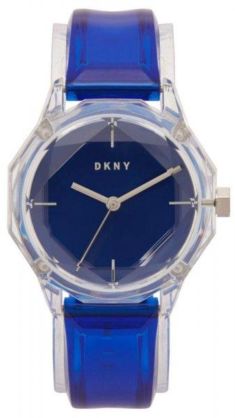 Zegarek DKNY NY2888 - duże 1