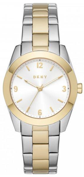 NY2896 DKNY - duże 3