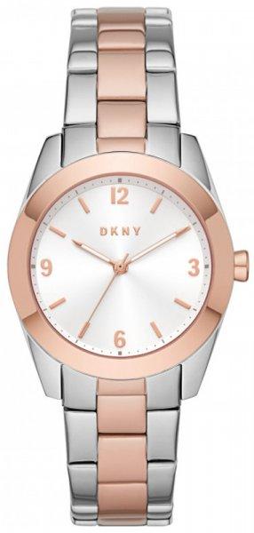 DKNY NY2897 Bransoleta