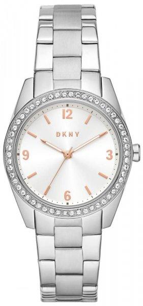 DKNY NY2901 Bransoleta