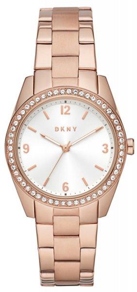 DKNY NY2902 Bransoleta