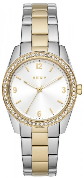 DKNY NY2903 Bransoleta