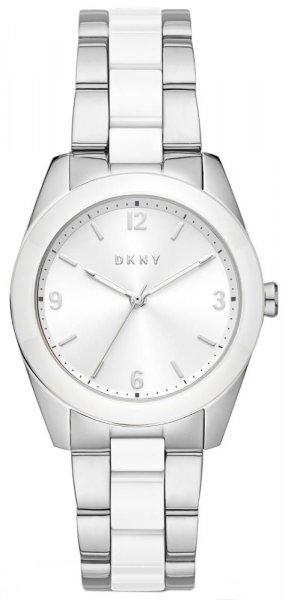 DKNY NY2904 Bransoleta