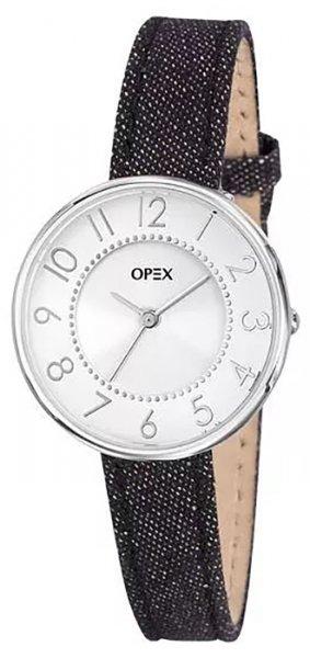 Opex X3991LA4