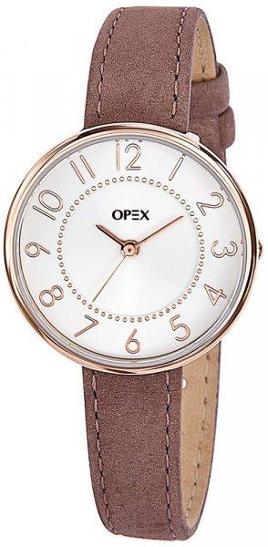 Opex X3996LA1