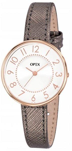 Opex X3996LA3 Carolyn