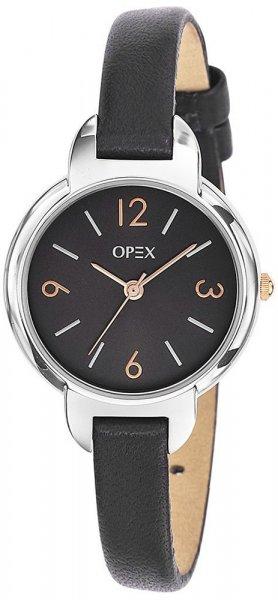 Opex X4031LA1