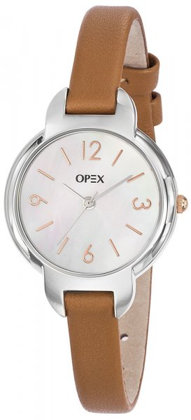 Opex X4031LA2