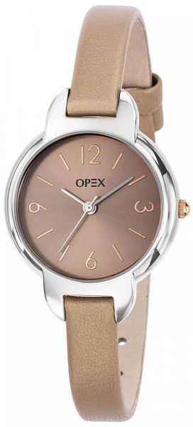 Opex X4031LA5