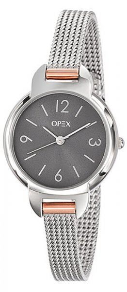 Opex X4034MA2