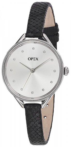 Opex X4051LA1