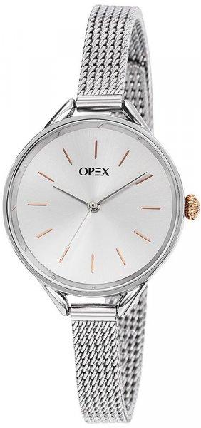 Opex X4051MA1