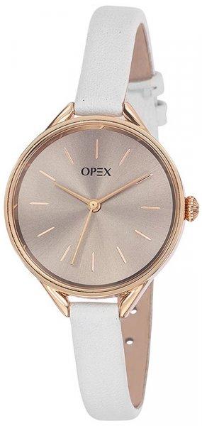Opex X4056LA1
