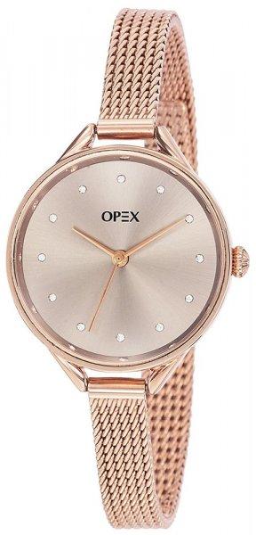 Opex X4056MA1