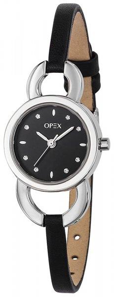 Opex X4061LA1