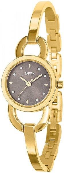 Opex X4063MA1