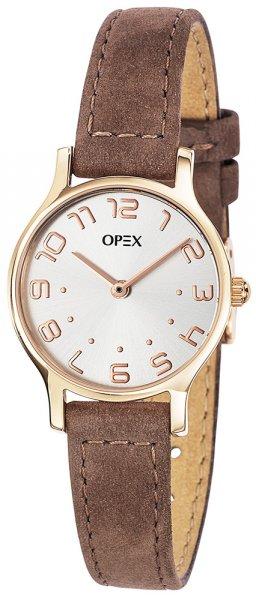 Opex X4076LA1