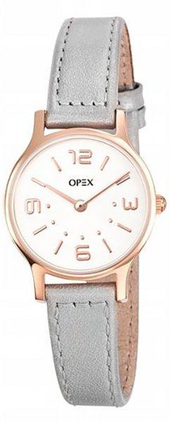 Opex X4076LA2
