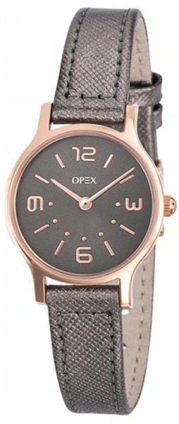 Opex X4076LA3