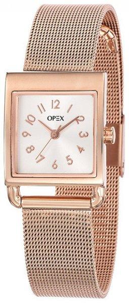 Opex X4096MA1