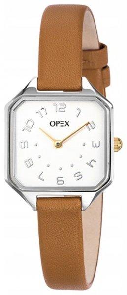 Opex X4161LA1
