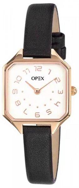 Opex X4166LA1